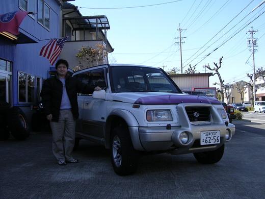 DSCN9811.JPG