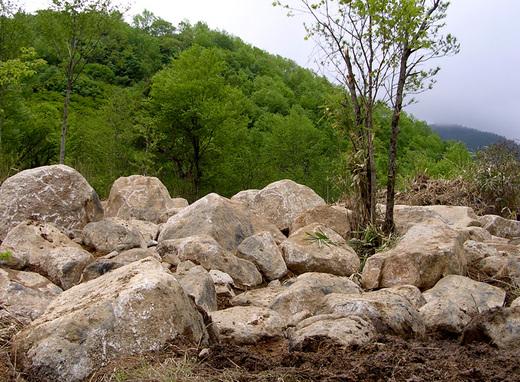 OCJC Challenge Rock用 新しいステージ